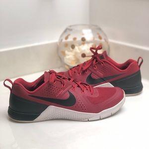 Men's Nike Metcon Sneakers
